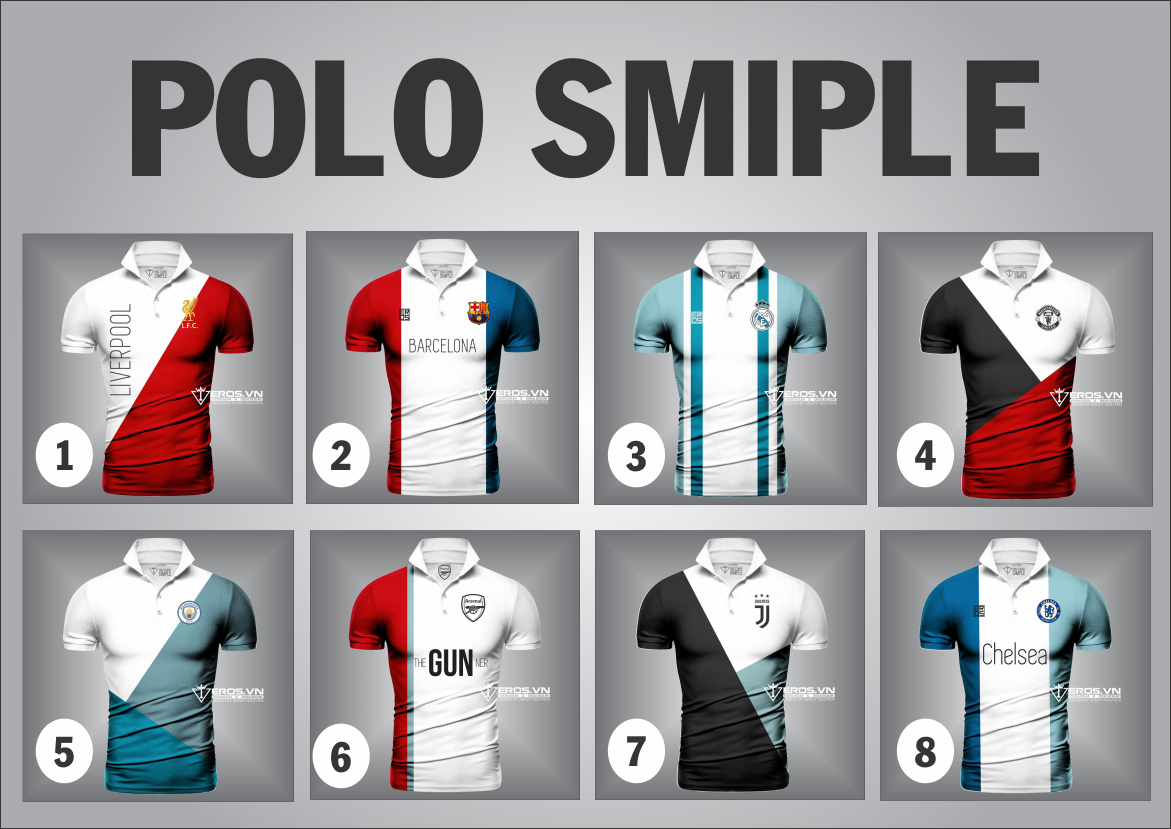 https://bizweb.dktcdn.net/100/072/140/collections/polo-smiple.png?v=1612596983393