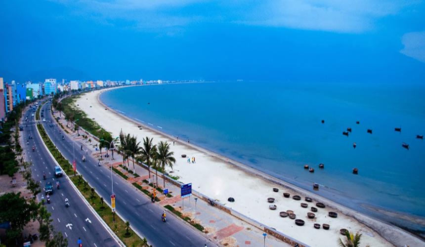 Tour du lịch HÀ Nội - Đà Nẵng 4 ngày 3 đêm chỉ 4990k