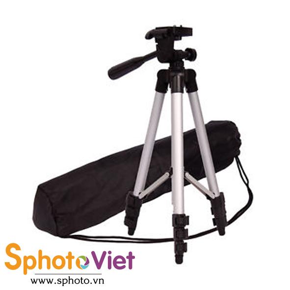Chân máy ảnh WT3110A