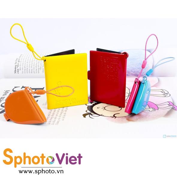 Photobook Mini