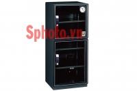 Tủ chống ẩm AD-125 (123 lít)