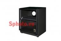 Tủ chống ẩm Eureka HD-40G (30 lít)