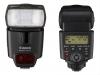 Đèn Flash Canon 430EX II