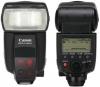 Đèn Flash Canon 580 EX II