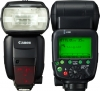 Đèn Flash Canon 600EX