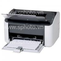 Máy in Canon Laser LBP-2900