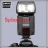Đèn flash YongNuo 468 II for Nikon, Canon e