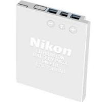 Pin sạc NIKON EN-EL8