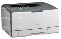 Máy in Canon Laser Printer LBP 3500 In A3