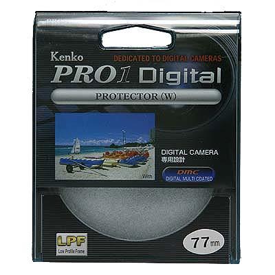 Filter Kenko Pro 1Digital 58mm