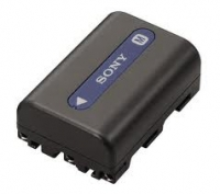 Pin sạc SONY NP-FM55H