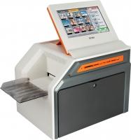 Máy in ảnh giấy nhiệt Hiti P510K