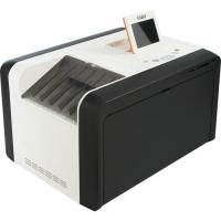Máy in ảnh giấy nhiệt Hiti P510S