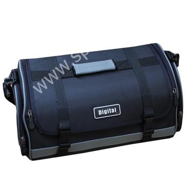Túi máy quay Sony VX