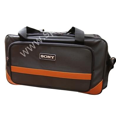 Túi máy quay Sony HD