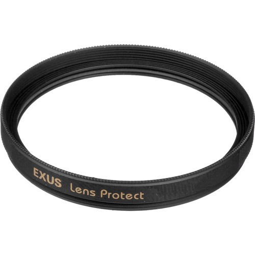 Marumi 43mm Exus Protect