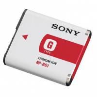 Pin sạc SONY BG1