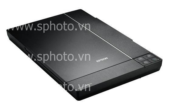 Máy Scan Epson V33
