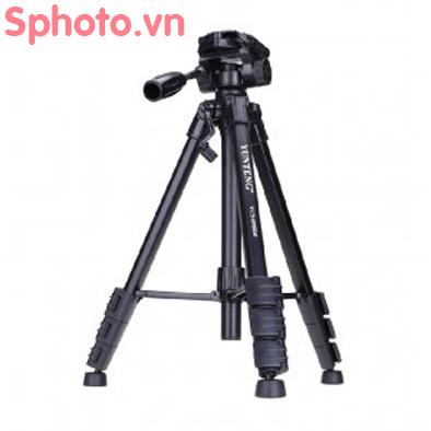 Chân máy ảnh VCT - 690RM