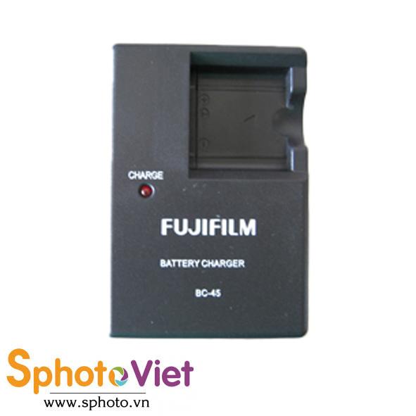 Sạc pin Fujifilm NP-45