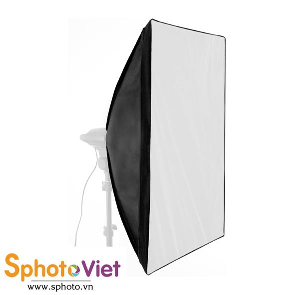 Softbox 60x90 cm