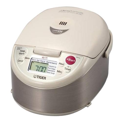 noi-com-dien-tiger-jkwa18w-noi-dien-tu-1-8-lit-1210w