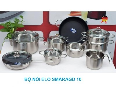 bo-noi-elo-smaragd-10