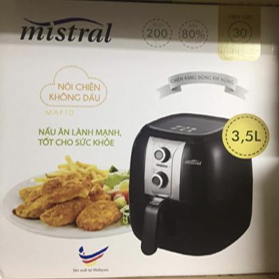 noi-chien-khong-dau-mistral-maf10