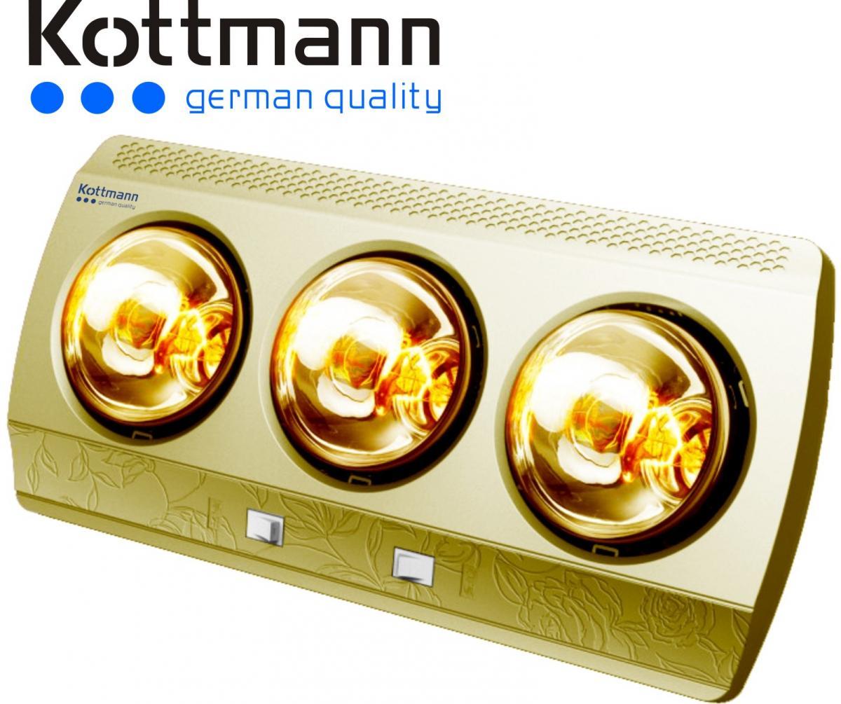den-suoi-nha-tam-kottmann-k3bg-k3b-g-3-bong