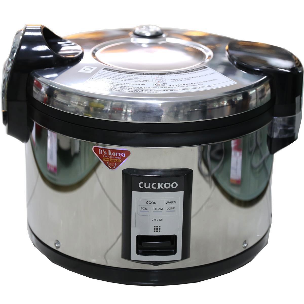 noi-com-dien-cuckoo-cr3521s-cr-3521s-6-3-lit
