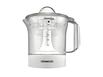 may-vat-cam-kenwood-je280