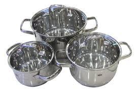 bo-noi-elo-cookware-oscar-6-mon