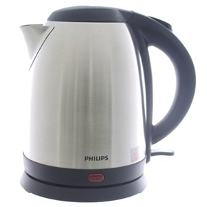 binh-am-dun-nuoc-sieu-toc-philips-hd9306-hd-9306-1-5-lit-1800w