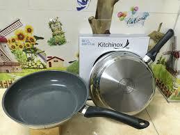 chao-chong-dinh-kitchinox-26cm