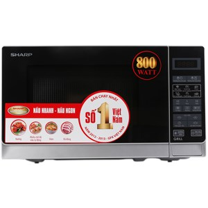 lo-vi-song-sharp-r-g272vn-s-co-nuong-dung-tich-20-lit