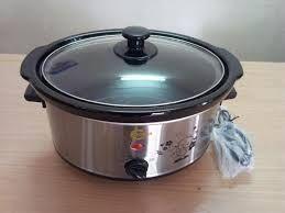 noi-nau-chao-da-nang-han-quoc-bb-cooker-3-5l