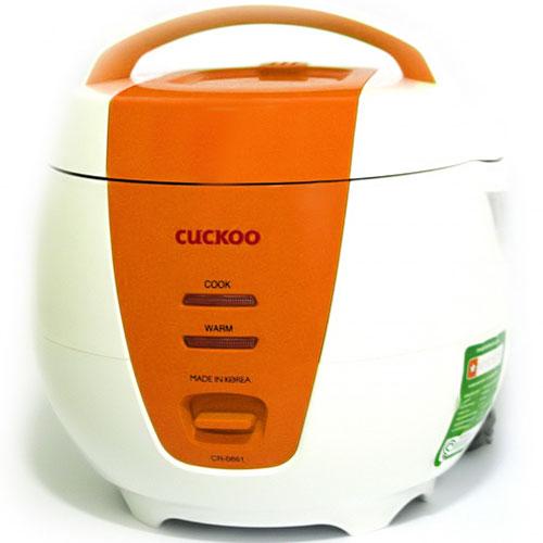 noi-com-dien-cuckoo-cr0661-cr-0661-noi-co-1-0-lit-800w