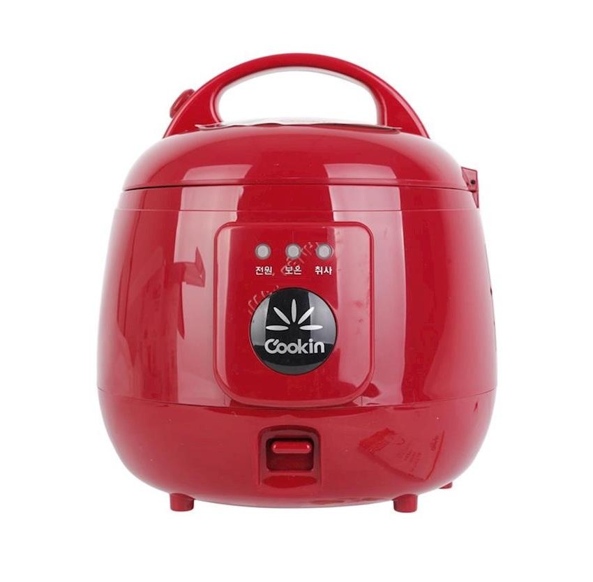 noi-com-dien-kitchen-rmna10-noi-co-1-lit-500w