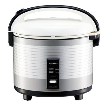 noi-com-dien-sharp-ks-1800v-1-8-lit