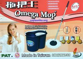 bo-lau-nha-omega-mop