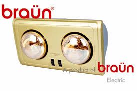 den-suoi-nha-tam-kohn-braun-ku02g