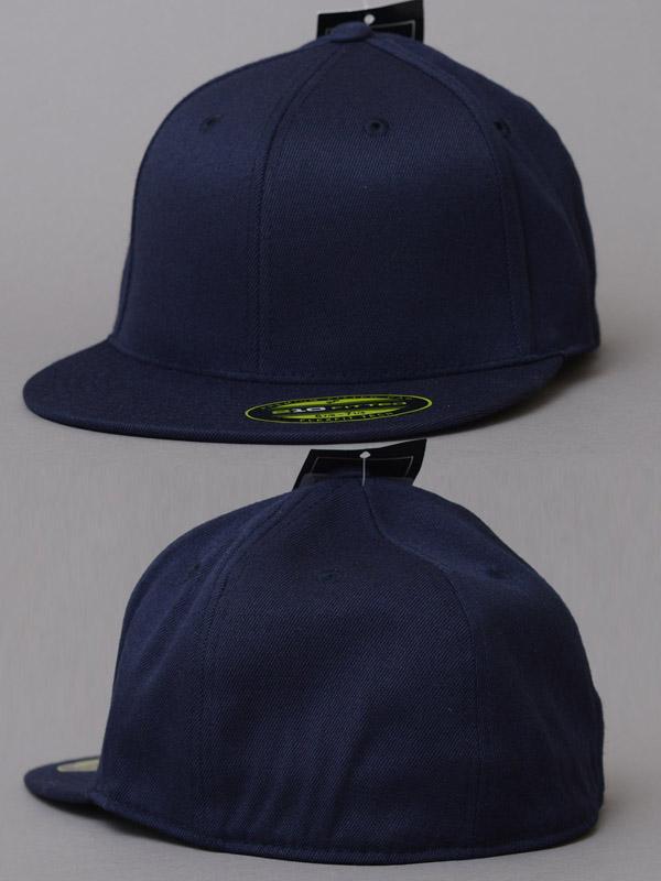nón lưỡi trai, nón snapback, nón bít đuôi nam nữ, hàng vnxk, original shop Dsc-265c3