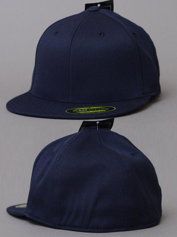 mũ snapback,mũ snapback originals,nón snapback,mũ snapback,mũ nón lưỡi trai Dsc-265c3