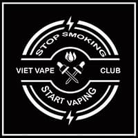 Vape Club - Vape Shop & Vaping in Việt nam