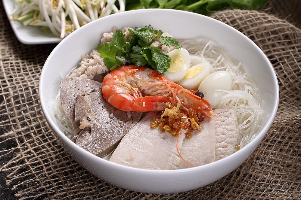 Vietnam food tour