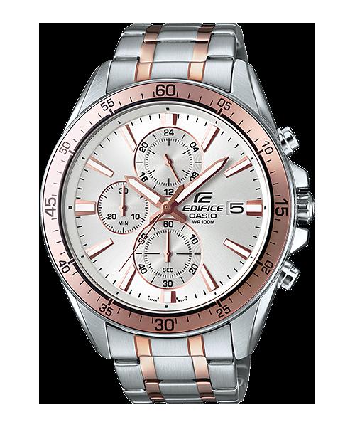 Đồng hồ  CASIO EFR-546SG-7AVUDF