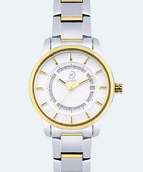 Đồng hồ LC L38.232.01.5.2