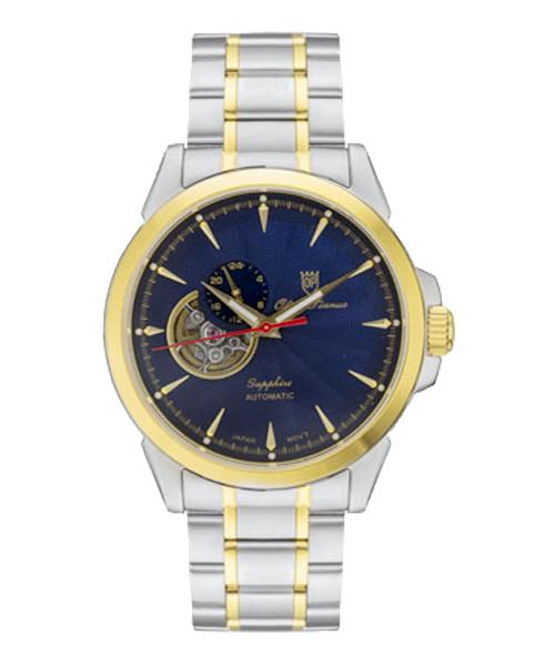 Đồng hồ OP OP990-083AMSK-X