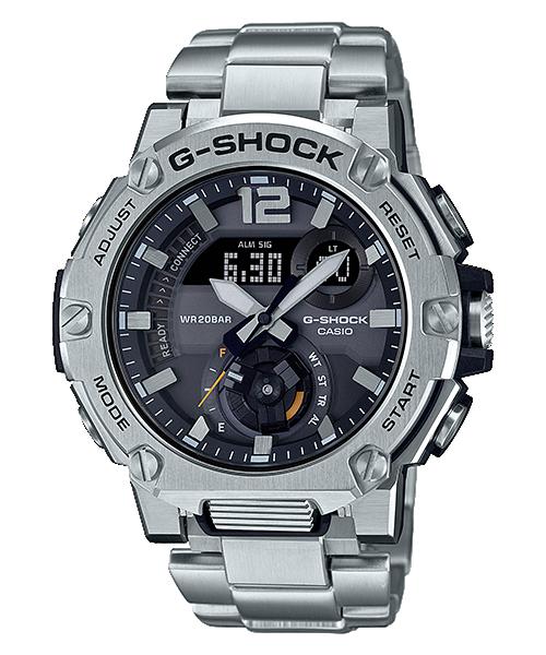 Đồng hồ G-Shock GST-B300E-5ADR