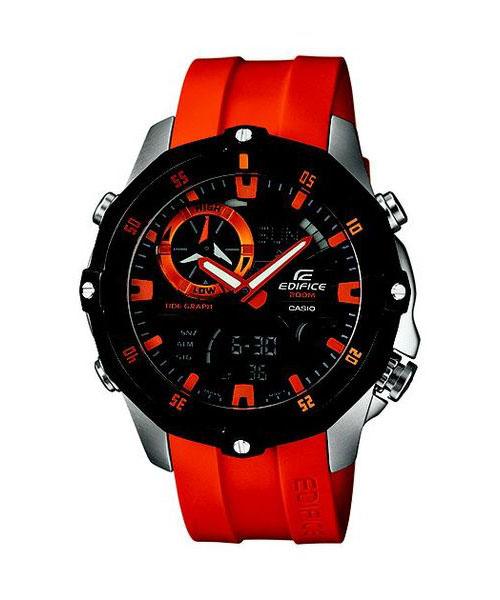 Đồng hồ  CASIO EMA-100B-1A4VUDF